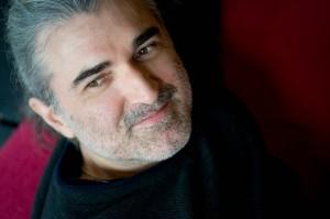 Fekete-Kiss Sándor zeneszerző, hangképző énektanár