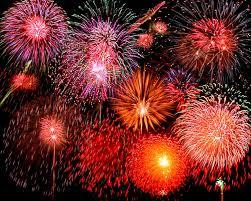 Ghyönyörű Tűzijáték HangDalához