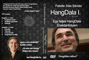 HangDala Duple DVD 1